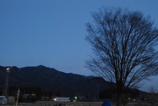 DSC_3519.jpg